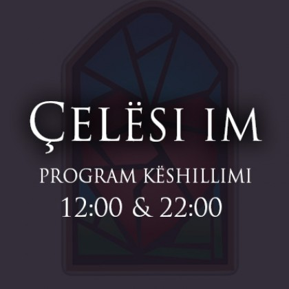http://radio-7.net/wp-content/uploads/2012/12/Celsi-Im-Cover-Close1.jpg