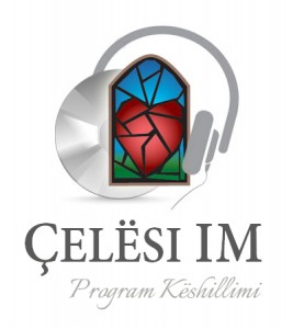 Celsi Im Cover Open