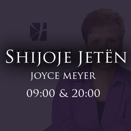 http://radio-7.net/wp-content/uploads/2012/12/Cover-Joyce-Close.jpg