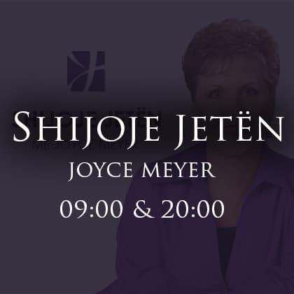 http://radio-7.net/wp-content/uploads/2012/12/Cover-Joyce-Close.jpg