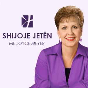Cover Joyce  Open