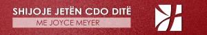 Joyce Slider header page