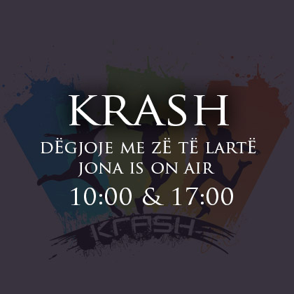 http://radio-7.net/wp-content/uploads/2012/12/Krash-Cover-Close.jpg