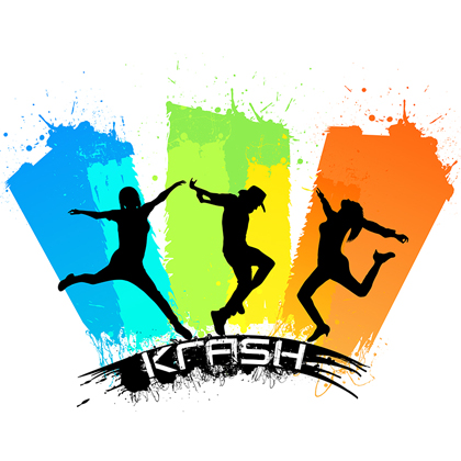 http://radio-7.net/wp-content/uploads/2012/12/Krash-Cover-Open.jpg