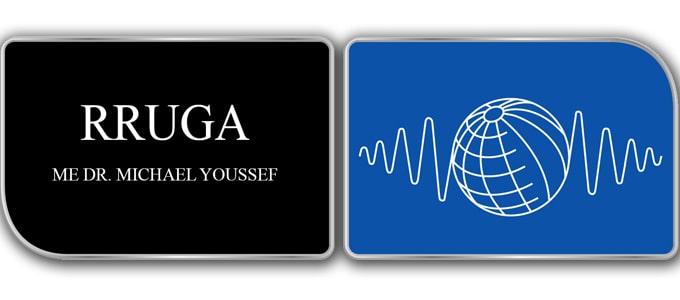 http://radio-7.net/wp-content/uploads/2015/01/Logo-Rruga-Nivo-Slider-2.jpg