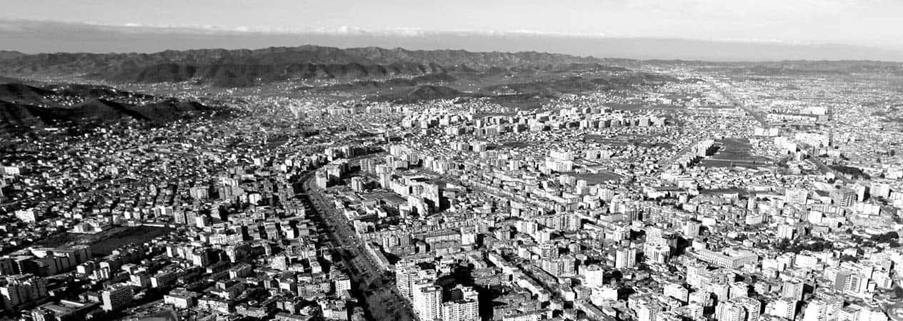 Slide-1-Background-Tirana