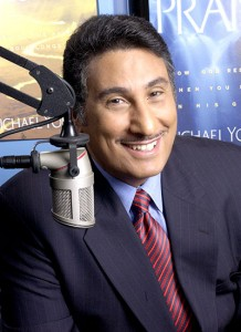 michael Youssef Profil Radio Foto