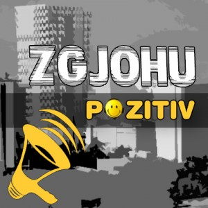 Cover Open Zgjohu Pozitive