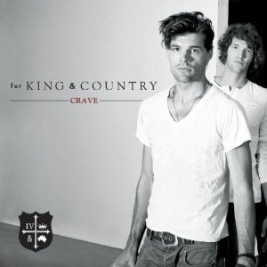 http://radio-7.net/wp-content/uploads/2015/02/For-Kings-and-Country-Cover-ALbum-Open.jpg
