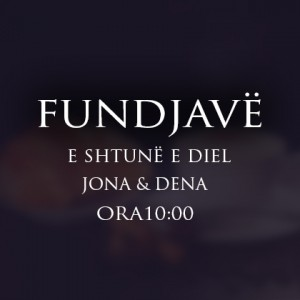 Fundjave-Cover-Close 2