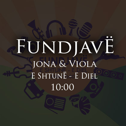http://radio-7.net/wp-content/uploads/2015/02/Fundjave-Cover-Close.jpg