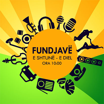 http://radio-7.net/wp-content/uploads/2015/02/Fundjave-Cover-Open.jpg