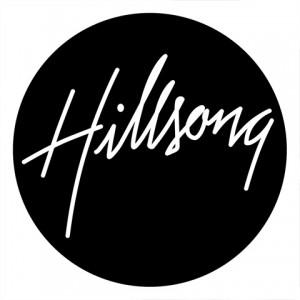 Hillsong Cover Open