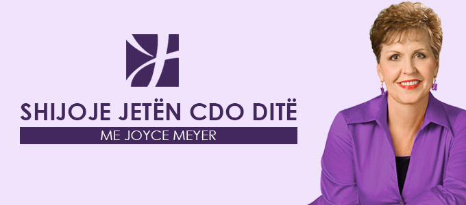 http://radio-7.net/wp-content/uploads/2015/02/Joyce-Mayer-Nivo-Slider-2.jpg