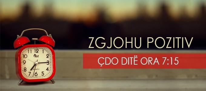 http://radio-7.net/wp-content/uploads/2015/02/Nivo-Slider-Zgjohu-Pozitiv-1.3.jpg