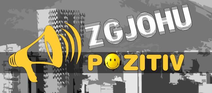 http://radio-7.net/wp-content/uploads/2015/02/Nivo-Slider-Zgjohu-Pozitiv-4.jpg