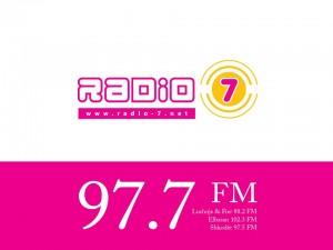 Radio 7 frek