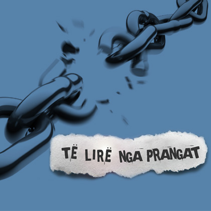 http://radio-7.net/wp-content/uploads/2015/02/Te-lire-nga-prangat-Cover-Open.jpg