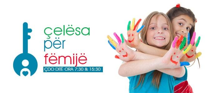 http://radio-7.net/wp-content/uploads/2015/03/Celsa-Per-femije-Nivo-Slider-2.jpg