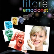 Libri Fitore mbi emocionet Cover 2