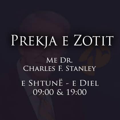 http://radio-7.net/wp-content/uploads/2015/03/Prekja-e-Zotit-Cover-Close.jpg