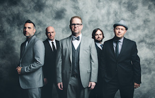 mercyme-medium