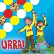 Cover-Urra-1-Front