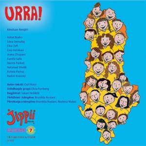 Cover-Urra-1-back