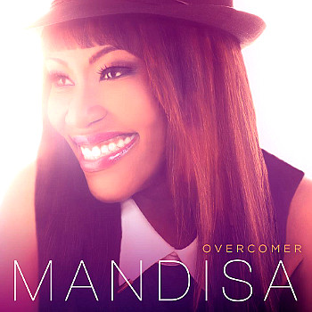 Mandisa-Overcomer-350