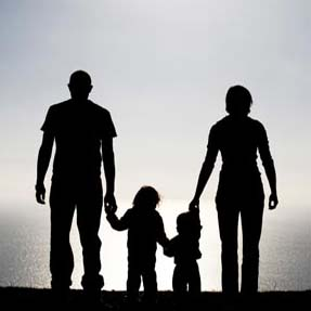 Parents_Children
