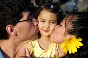 bigstockphoto_Happy_Family_250483-702459