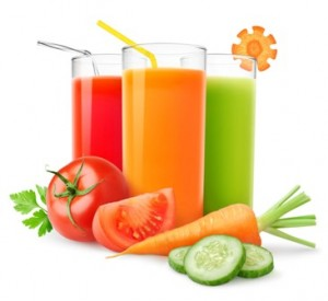 fruitvegejuicelogo