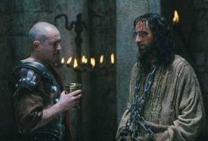 pilate_questions_jesus