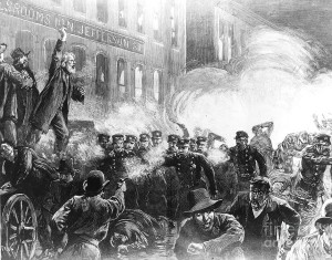the-haymarket-riot-1886-granger