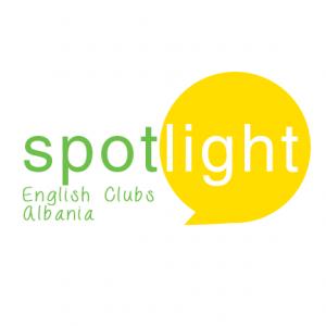 Spotlight Masonry Image