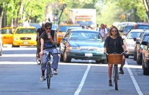 Mary+Kate+s+Romantic+Bike+Ride+FzA7zDYt8f3l