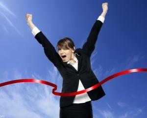 motivational-success-training-300x240
