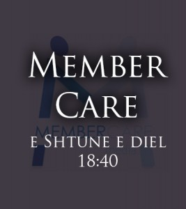 Mem Care Cover Close 1