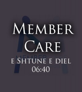 Mem Care Cover Close 2