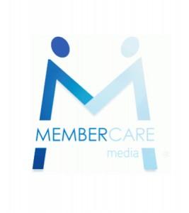 Mem Care Cover Open 1