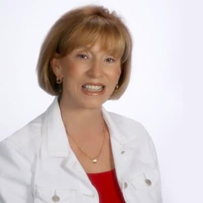 Jenet Broling