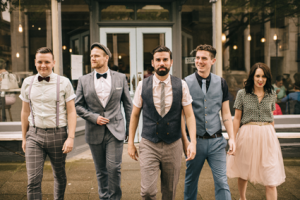 Rend-Collective-4