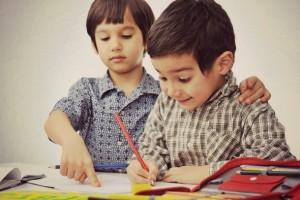 kids-helping-kids