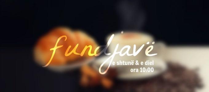 http://radio-7.net/wp-content/uploads/2016/02/Fundjave-Nivo-SLider-4.jpg