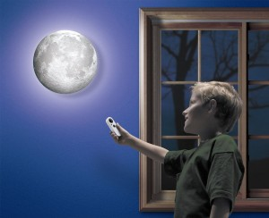 Wall-Moon-Light-for-Kids
