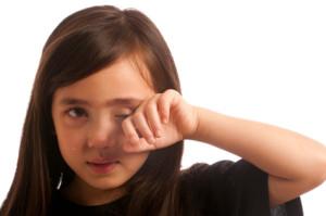 Zhgenjimet Celsa per femije