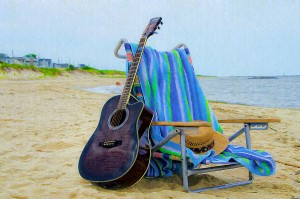 beach-guitar-bill-cannon