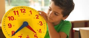 celsa per femije ora 123