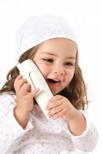 celsa per femije telefoni 123