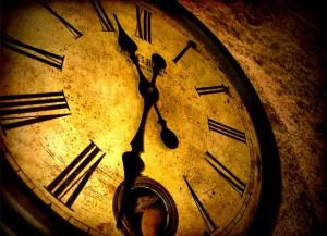 clock-memories